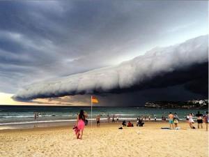 Sydney storm2