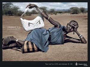 Africa 1.handbag