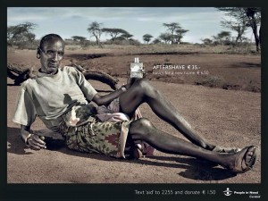 Africa2.aftershave