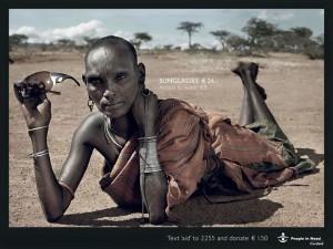 Africa3.sunglasses