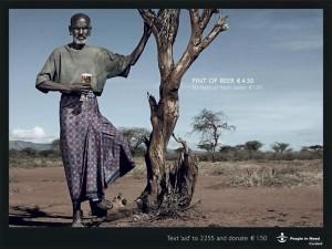 africa4.beer
