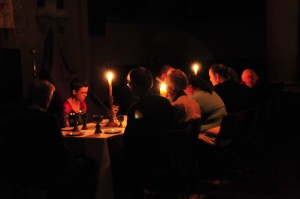 photo.maundythursday3