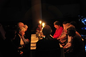 photos.MaundyThursday1