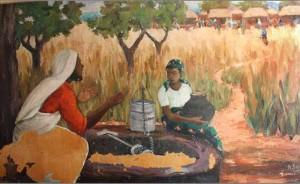 jesus_samaritan_woman_nsama_zambia