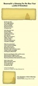 beannacht-john-odonohue-pastordawn-pages