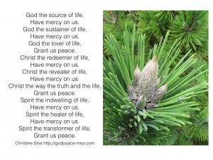 God-the-creator-of-life.001