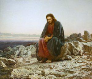 http://www.art-prints-on-demand.com/a/kramskoi-iwan-nikolajewit/christ-in-the-desert.html